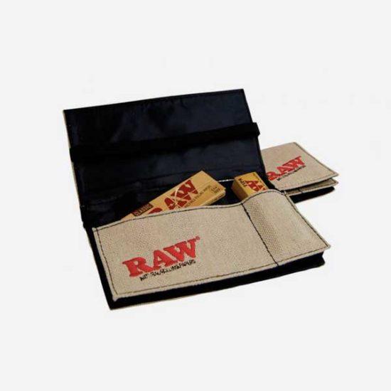 Raw-Smoking-Wallet-King-Size