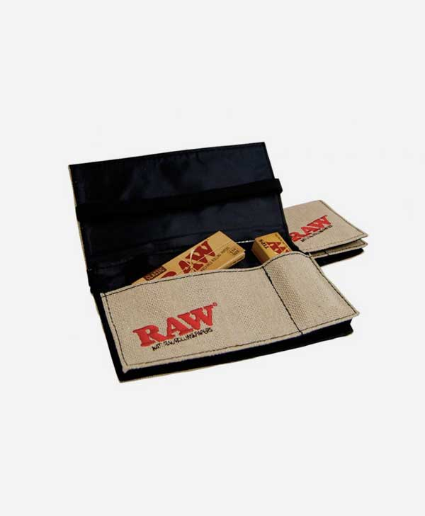 Raw-Smoking-Wallet-King-Size